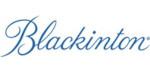 Blackington Badges