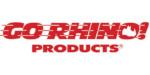 Go Rhino Logo