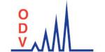 ODV Logo