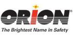 Orion Flares Logo