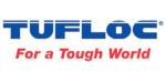 Tufloc Logo